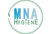 MNA Hygiène